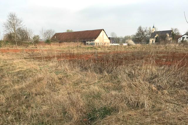 Am Klosterwirt, Grafrath