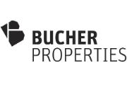 Logo_bucher